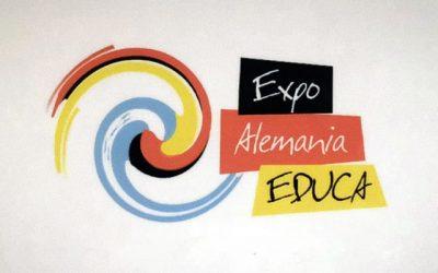Perfil de la Expo Educa